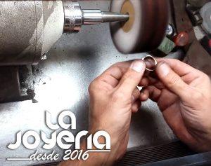 taller joyería en Cartagena